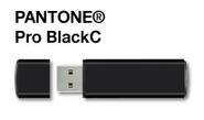 USB-ProBlackC