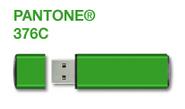 USB-376C