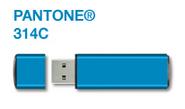USB-314C