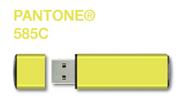USB-585C