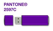 USB-2957C