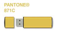 USB-871C