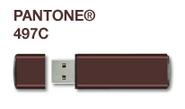 USB-497C
