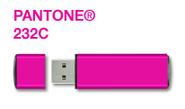 USB-232C