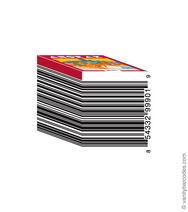 Barcode-3