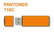 USB-716C