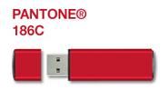 USB-186C