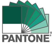 File:Pantone logo.jpg