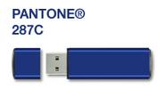 USB-287C