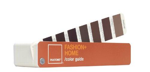 File:Colorguide.jpg