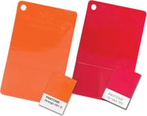 File:Standard chips.png
