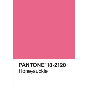 File:Pantone Honeysuckle Journal.jpg