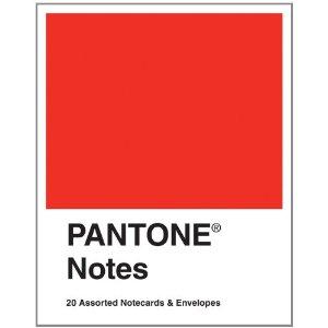 File:Pantone Notes.jpg