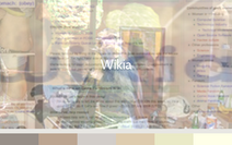 WikiaColor
