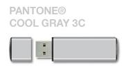 USB-CoolGray3C