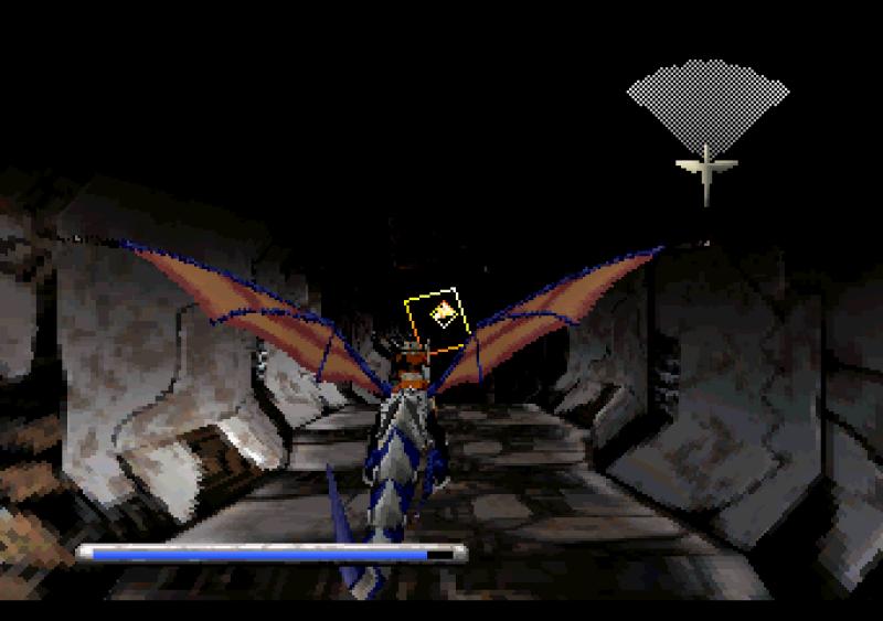 [Análise Retro Game] - Panzer Dragoon - Sega Saturn/PC/PS2 Latest?cb=20150803183422
