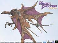 Orta-Dragonmare