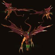 Pdo-dragonmare3