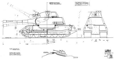 Typ205