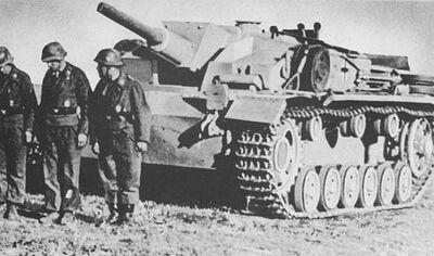 StuH 42 Ausf.F 2