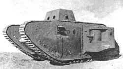 250px-A7V-U