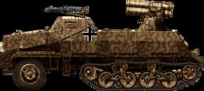 Sd.Kfz.4-1