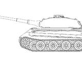VK45.02(H) (Henschel)