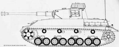 W1462