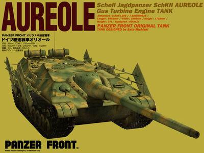 -fake- Aureole-88