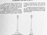 Panzerkampfwagen IV mit Vereinfachter Turm