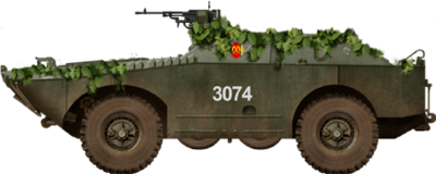 SPW-40P