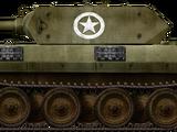 Ersatz M10 / Panther M10