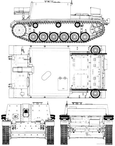 SIG-33B