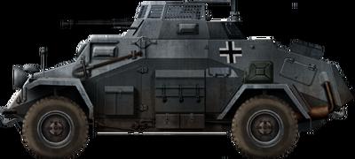 Sd.Kfz.222