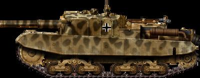 StuG M42 mit 75-34 851(i)