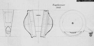 Kubelpanzer
