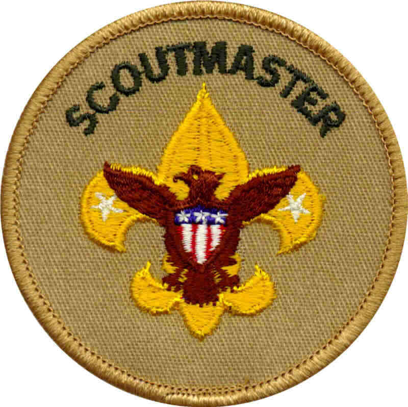 Image result for pl patch for bsa