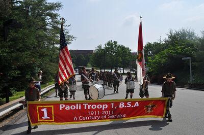20110530Memorial-Day-Parade-M