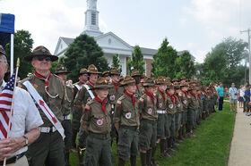 20110530Memorial-Day-Parade-M (2)