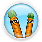 File:Carrots 2.png