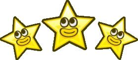 File:Three star.png