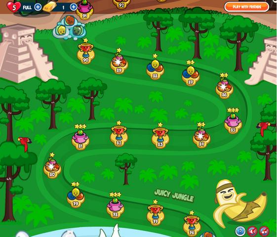 File:Juicy Jungle (Papa Pear).png