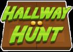 180px-Hallway Hunt Logo