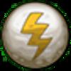 Lightning bomb