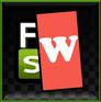 Fsw bb rød