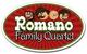Romanofamilienshop2