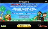 Pl2 credits