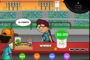 300px-Wendy