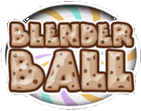 180px-Blender Ball 2