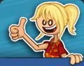 Miniatyrbilete av versjonen frå mai 12., 2012 kl. 19:21